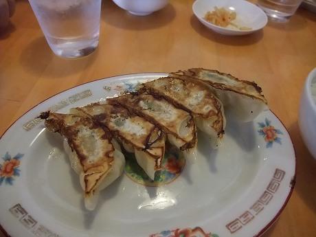 徳島ラーメン 麺王 神戸大津和店 [神戸市西区]