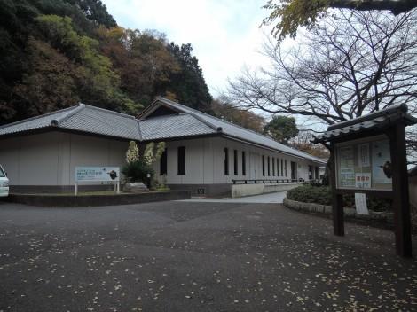龍野観光 龍野歴史文化資料館