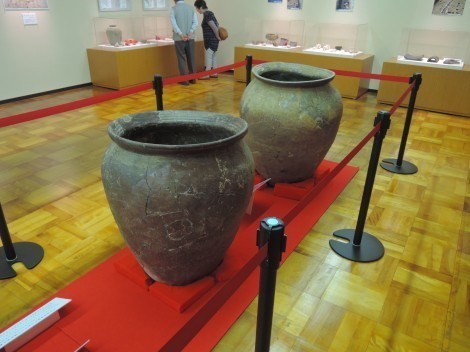 みき歴史資料館