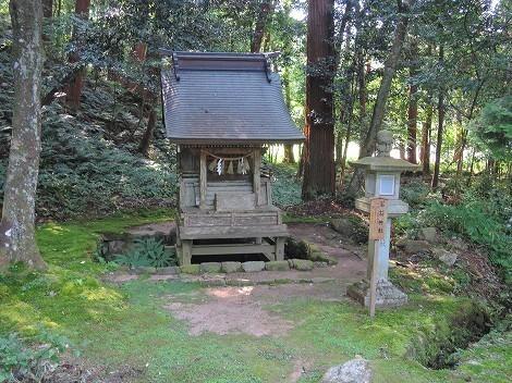 粟鹿神社 [兵庫県朝来市]