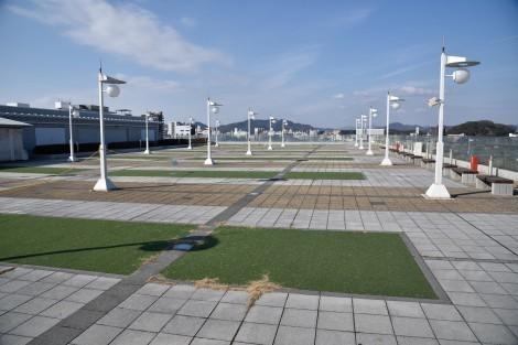 イーグレ姫路