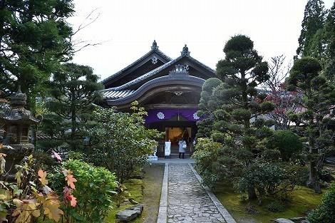 播州清水寺 兵庫県加東市