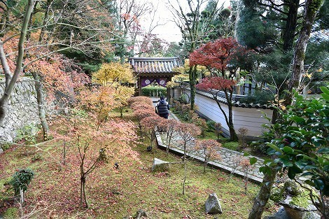 播州清水寺