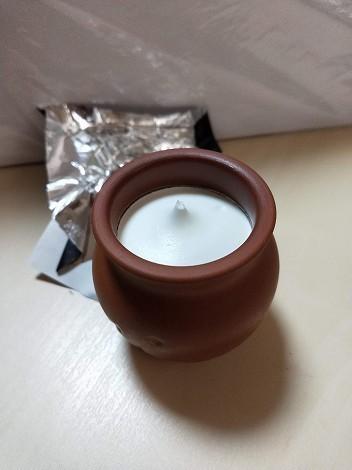 神戸フランツの「神戸魔法の壷プリン」