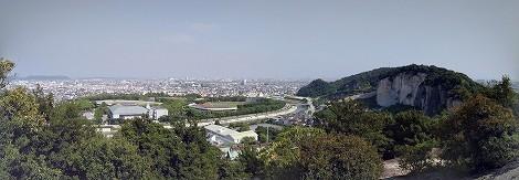 生石(おうしこ)神社  [兵庫県高砂市]