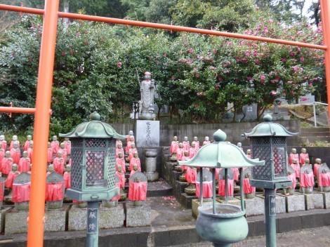 覚照山 慶明寺  [神戸市西区]