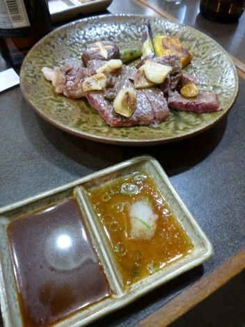 レストラン アーデル 神戸市西区