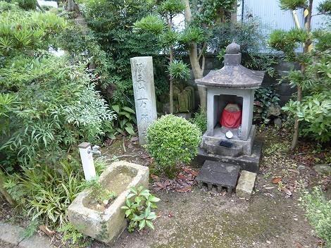 万願寺 神戸市西区