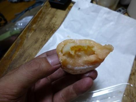 御菓子司  松葉堂
