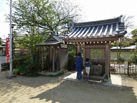 薬師院 (ぼたん寺)