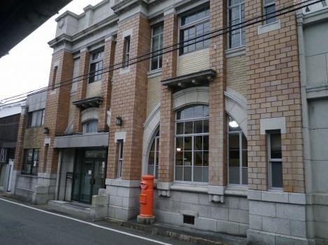 うすくち龍野醤油資料館