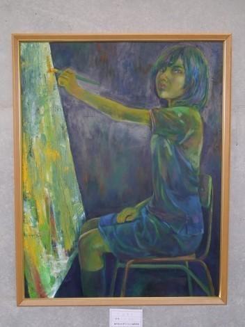 第14回 神戸っ子アートフェスティバル