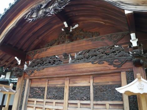 須磨寺 本坊